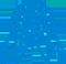ISO质量-环境-职业健康安全管理体系-ISO认证流程-CNAS认证认可-深圳国衡认证有限公司首页