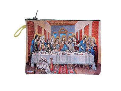 Religious Icon Purse 370108